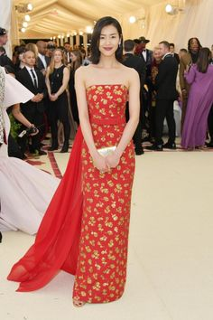 952d6ef045b5d Valentino s Pierpaolo Piccioli Joined Instagram Just in Time for the Met  Gala