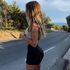Ideal Body, Perfect Body, Mode Outfits, Fashion Outfits, Summer Body Goals, Tumbrl Girls, Fitness Inspiration Body, Workout Aesthetic, Body Motivation