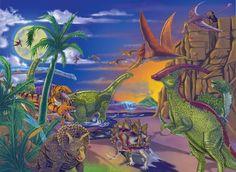 https://www.fatbraintoys.com/toy_companies/melissa_doug/land_of_dinosaurs_60_pcs.cfm