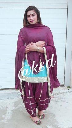 Patiala Suit Designs, Indian Fashion, Graphic Sweatshirt, Suits, Sweatshirts, Sweaters, Beauty, Dresses, Vestidos