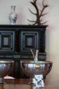 Impressionen vom #bestofbio Weinverkostungswochenende im Hoteldorf Grüner Baum #bobwine15 Decorative Bowls, Wine