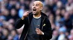 Sure, the big money budget helps, but for Pep #Guardiola, it's the little things that count at #ManCity also.