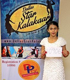 Registration-No-10906