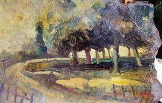 Facebook, Painting, Art, Art Background, Painting Art, Kunst, Paintings, Performing Arts, Painted Canvas