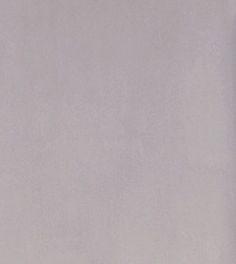 Kalklitir Kalkfärg - Simplicity