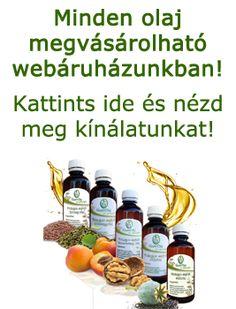 Fogínygyulladás, fogínysorvadás megelőzése természetesen   GastrOlaj, az egészségőr Vegetables, Food, Vegetable Recipes, Eten, Veggie Food, Meals, Veggies, Diet