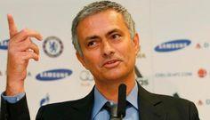 Zlatan kan fa mota mourinho