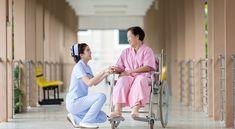 Sherwood Park Physio: How Can Massage Therapy Help With Rehabilitation After Stroke Valeur Absolue, Albert Jacquard, Nursing Assessment, Study Nursing, Nursing Courses, Persona Feliz, Patient Portal, Nursing Profession, Nursing Career