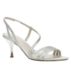GROALIAN - women's special occasion sandals for sale at ALDO Shoes.