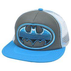 Batman Converse, Batman Vs Superman, Cartoon Bat, Bandanas, Dope Hats, Flat Bill Hats, Batman Outfits, Best Superhero, Baby Momma