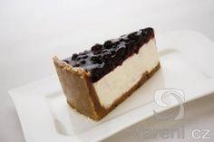 Tiramisu, Cheesecake, Ethnic Recipes, Food, Cakes, Cake Makers, Cheesecakes, Essen, Kuchen