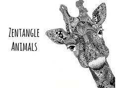 zentagles - Buscar con Google