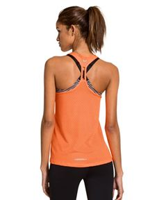 Under Armour Women's UA Fly-By Stretch Mesh Tank Extra Small CITRUS BLAST Under Armour http://www.amazon.com/dp/B00FN58ZTA/ref=cm_sw_r_pi_dp_Gwo2tb07WPSPZHW9