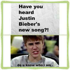 Belieber's life for sure. I'M CRYING!! People ask me this and I'm just like you didn't even have to ask!