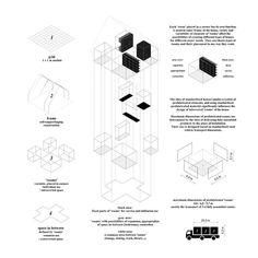 (Prefab) Prototype House: :: Future Architecture Platform