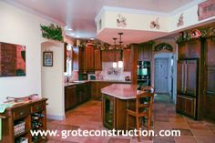 Home Improvement & Remodeling with Grote Construction Call us- +1 717 445-5036  www.groteconstruction.com