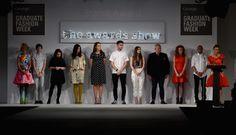 GFW Designers Stage