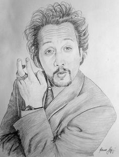 What a masterpiece. Rob Schneider, Sketches, Instagram Posts, Art, Drawings, Art Background, Kunst, Performing Arts, Doodles