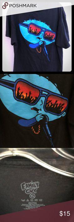 Portal Band Logo Noir à Capuche