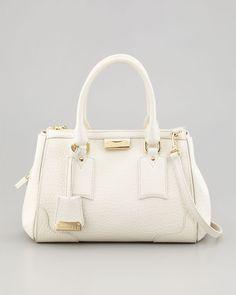 333847f4e5 23 Best Mama s Got A Brand New Bag images