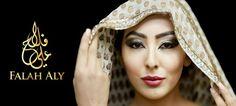 #blue #eyes #eyeshadow #eyeliner #lashes #aasiyamua #makeup #picoftheday #lipliner #lips #lipstick #gloss #mascara #kryolan #arabic #beautiful #diva #cosmetic #sexy #blusher #MakeUpByMe  #falahaly