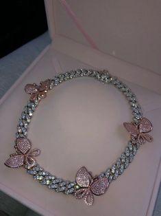 Cute Jewelry, Body Jewelry, Jewelry Box, Jewelry Accessories, Fashion Accessories, Fashion Jewelry, Jewlery, Bling Jewelry, Fashion Headbands