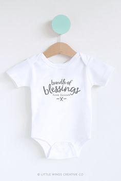 Baby Boys Girls Romper Jumpsuit Blah Blah Blah Newborn Short Sleeve Bodysuits Infant Outfit Funny Onesie for 0-2T