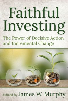Buy Faithful Investing: The Power of Decisive Action and Incremental Change by James W. Murphy and Read this Book on Kobo's Free Apps. Discover Kobo's Vast Collection of Ebooks and Audiobooks Today - Over 4 Million Titles! Investing, This Book, Action, Faith, Change, January 20, Free Apps, Audiobooks, Ebooks