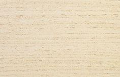 Keramik - Grano Naturale Kratzfeste Keramikbeschichtung auf der Innen- oder Aussenseite der Eingangstüre - Modern, originell und unverwüstlich.   Fenster-Schmidinger aus Gramastetten in Oberösterreich - Ihr Ansprechpartner in OÖ für Pieno® Haustüren.   #Keramik #Eingangstüren #Haustüren #Doors
