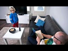 Games online video in Finnish with English subtitles grades 1 - 4 Online Games, Parents, Education, School, Youtube, Koti, Online Video, Computers, Gaming