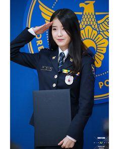 The Rok, Kim Tae Hee, Military Women, Girl Day, Beautiful Asian Women, Sexy Asian Girls, Girls Generation, Korean Singer, Asian Woman