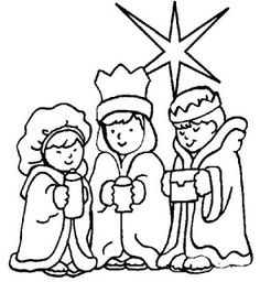 Looking for a Free Christian Christmas Coloring Sheets Printable. We have Free Christian Christmas Coloring Sheets Printable and the other about Emperor Kids it free.
