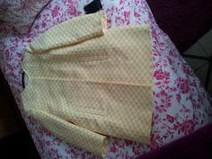 My new Zara Coat!!
