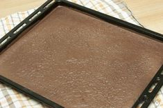 1 Griddle Pan, Yum Yum, Butter, Cakes, Cream, Creme Caramel, Cake Makers, Grill Pan, Kuchen