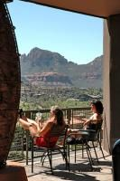 The official site of the Sedona, AZ tourism bureau. Find out the best places to stay, eat, and relax in our beautiful central Arizona resort town. Cool Places To Visit, Places To Go, Arizona Resorts, Visit Sedona, Sedona Arizona, Travel Memories, Vacation Ideas, Amazing Places, Starbucks