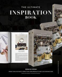 New york Interior Design More information: http://www.bestdesignbooks.eu/