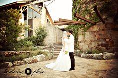 August Wedding   Lady Bird Johnson Wildflower Center   katherineophoto