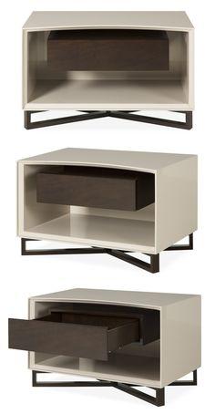 Dunstin | Bedroom Furniture | The Sofa & Chair Company