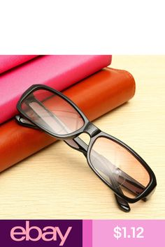 a3eac4ee5621 Reading Glasses Health   Beauty  ebay