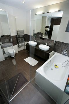Bathroom #design