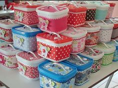 Ice Cream Tubs, Diy And Crafts, Crafts For Kids, Coffee Container, Rest, Diy Gifts, Decoupage, Gelato, Decorative Boxes