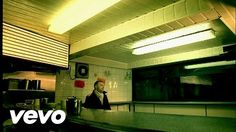 Ronan Keating - The Long Goodbye