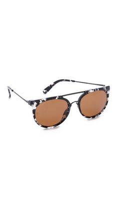 Stateline Sunglasses