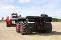 off road oil field trucks - Bing images