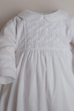 ⭐ Christening Gowns for Girls & Boys in Highest Quality at Best Prices Christening Gowns For Girls, Copenhagen, Girls Dresses, Elegant, Lace, Kids, Fashion, Nice Asses, Dresses Of Girls