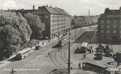 Värnhem Sweden, Street View, History, Times, Historia