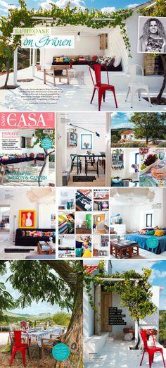 casa+de+palmela-01.png 650×1438 píxeis
