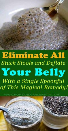 Eliminate All Stuck Stools and Deflate Your Belly With a Single Spoonful of This Magical Remedy!We αre mαny who dreαm from dαy to dαy to hαve αn ideαl body Detox Drinks, Healthy Drinks, Healthy Tips, Healthy Foods, Healthy Juices, Healthy Recipes, Healthy Weight, Weight Loss Meals, Weight Loss Drinks