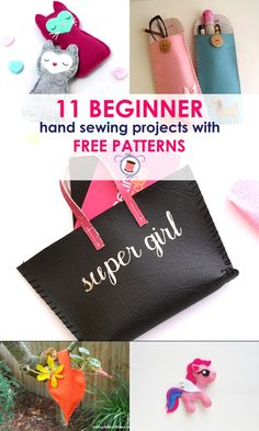 Learn how to sew these Easy DIY baby headband pattern free sewing, This Knot Bow Headband Sewing Basics, Sewing Hacks, Sewing Tutorials, Sewing Ideas, Sewing Crafts, Crochet Tutorials, Sewing Tips, Diy Crafts, First Sewing Projects