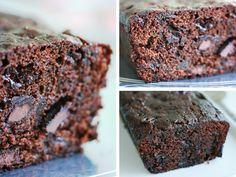 Simplesmente Delícia - Um Perfeito Bolo de Chocolate